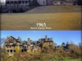 Marion Family Estate Then and Now