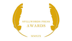 Spillwords Press Awards 2019 at Spillwords.com