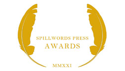 Spillwords Press Awards 2021 at Spillwords.com