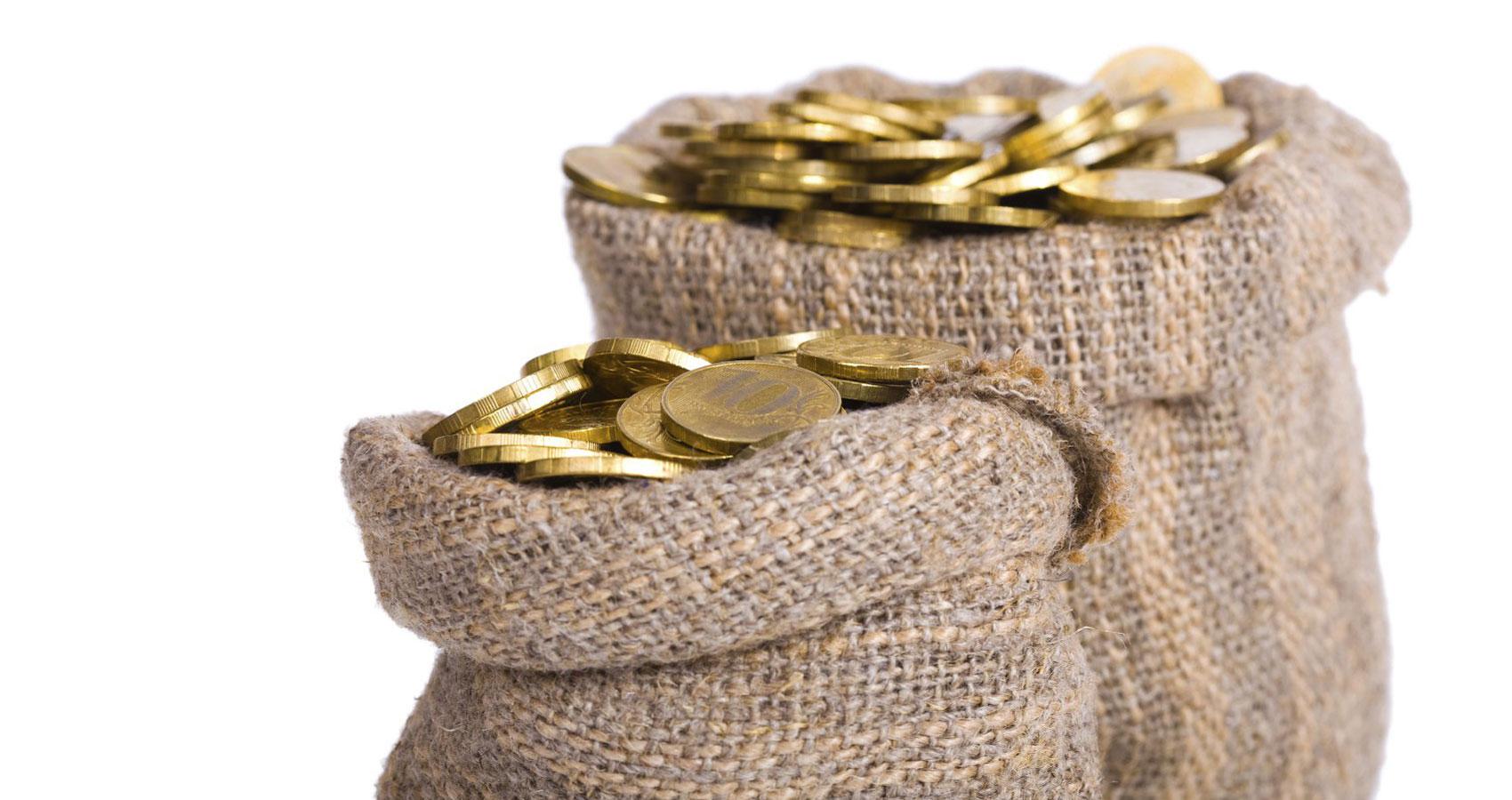 Prosperity at Spillwords.com