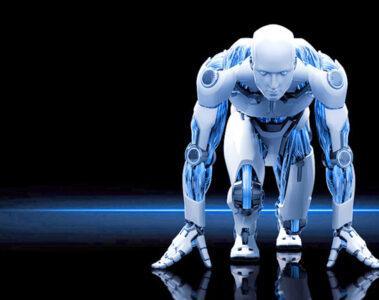 Tecnica Tecnologia at Spillwords.com