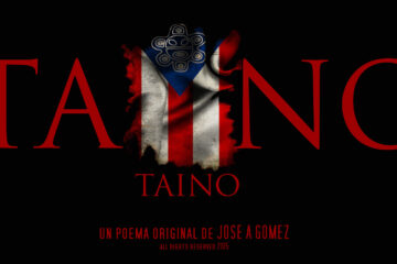 spillwords.com Taino by Jose A Gomez