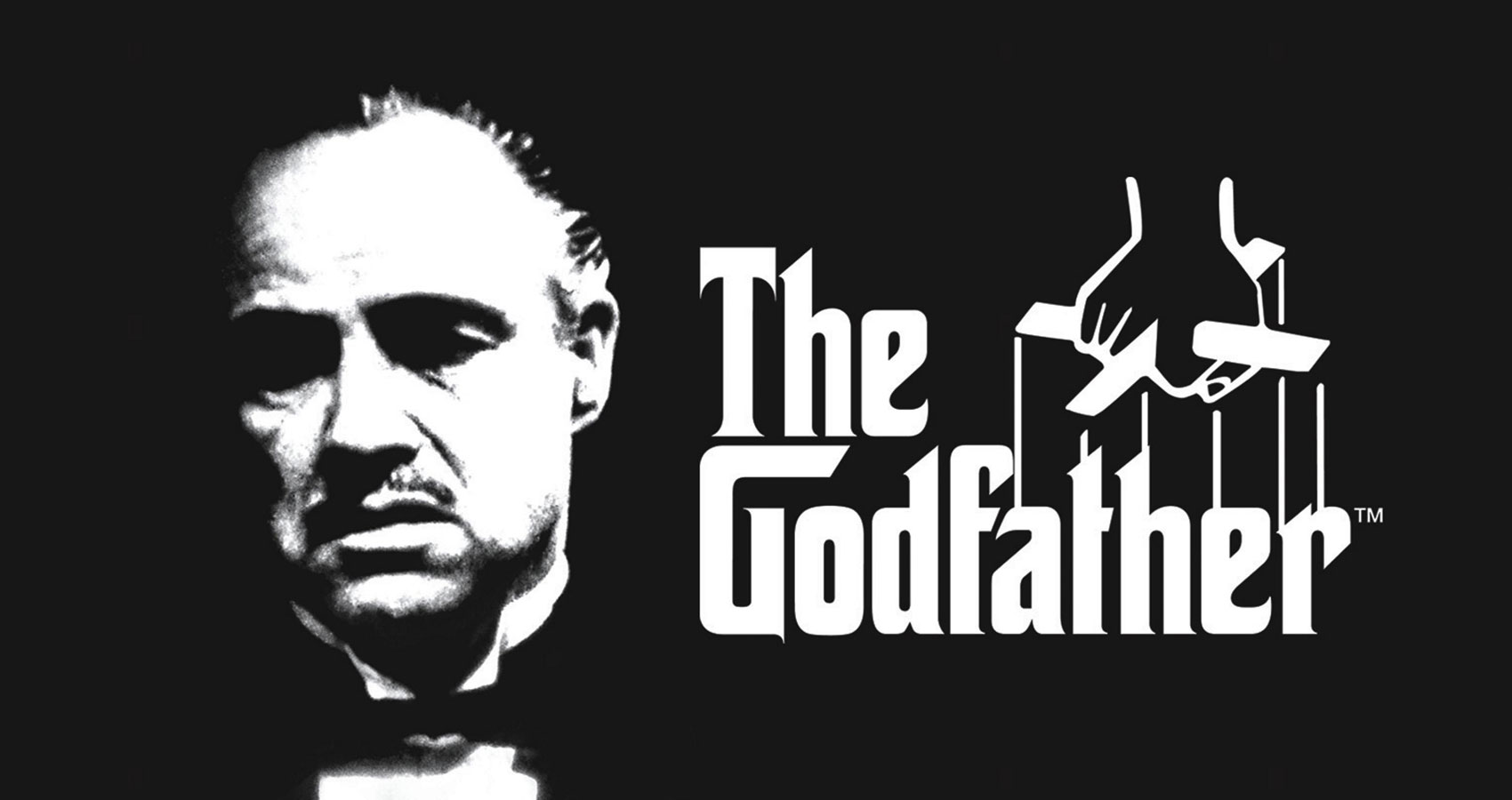 The Godfather at Spillwords.com