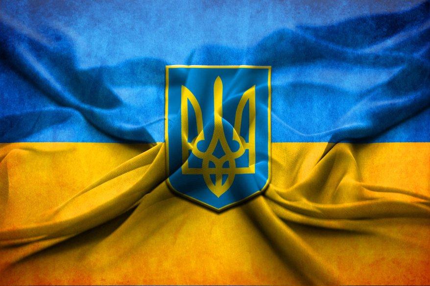 Spillwords.com Free ukraine by Annne G and JMG