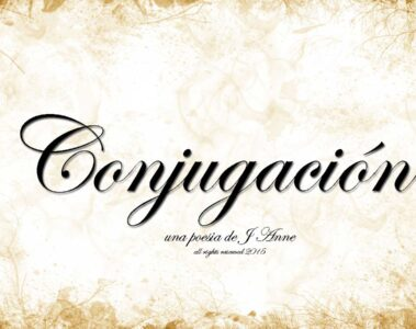 spillwords.com Conjugacion by J anne