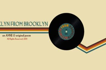 spillwords.com Bettklyn From Brooklyn by Anne G
