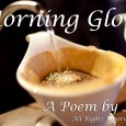 Morning Glory a poem at spillwords.com by Anne G
