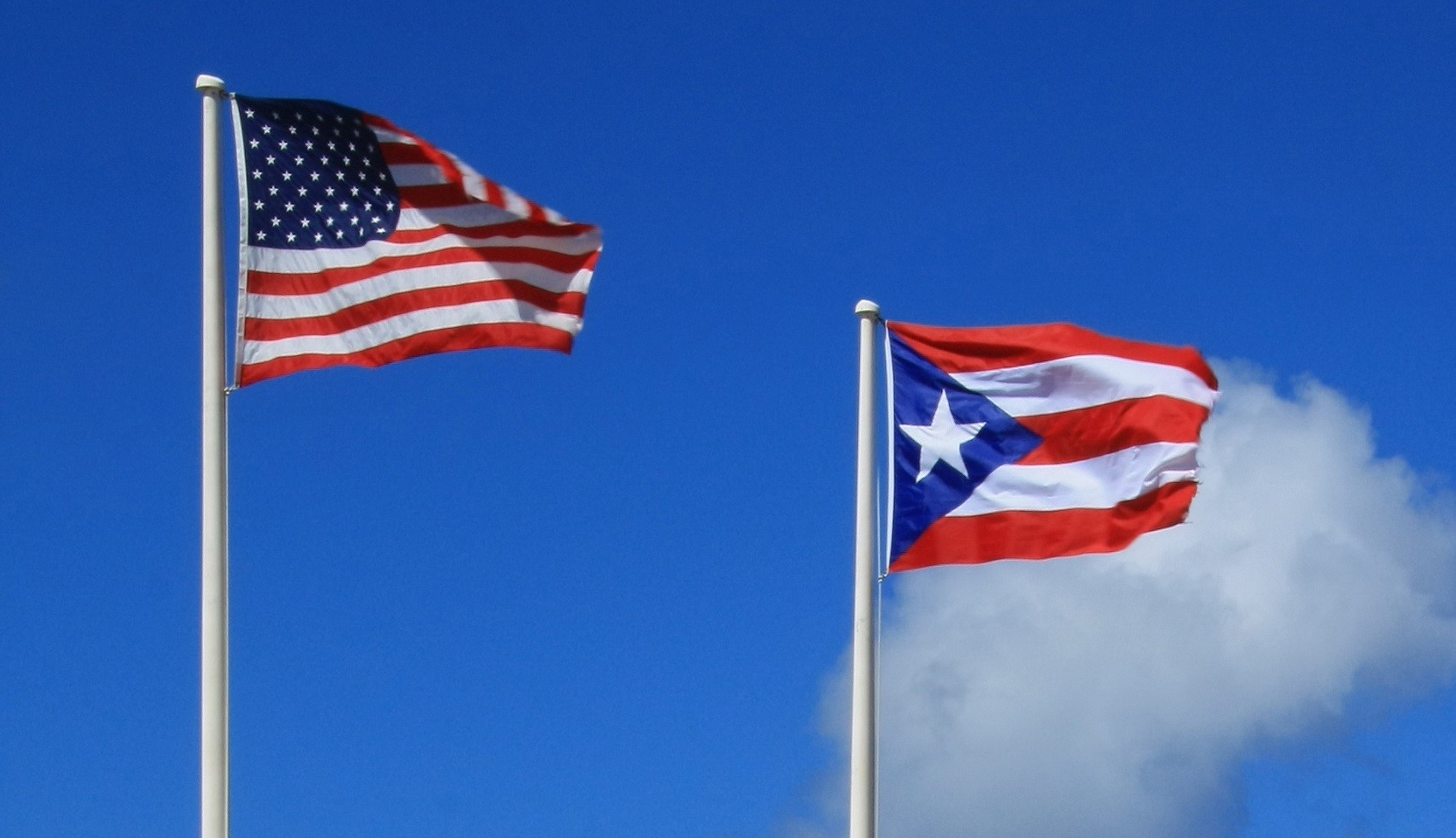 Puerto Rico and USA at spillwords.com