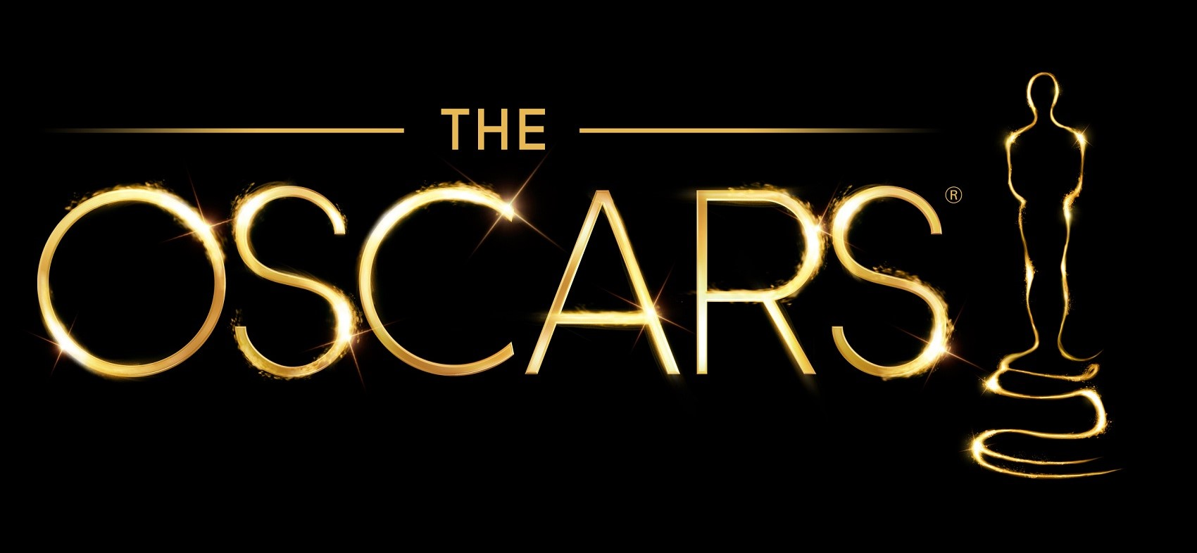 The Academy Awards at spillwords.com
