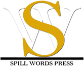 Spillwords logo