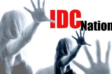 IDC Nation at Spillwords.com