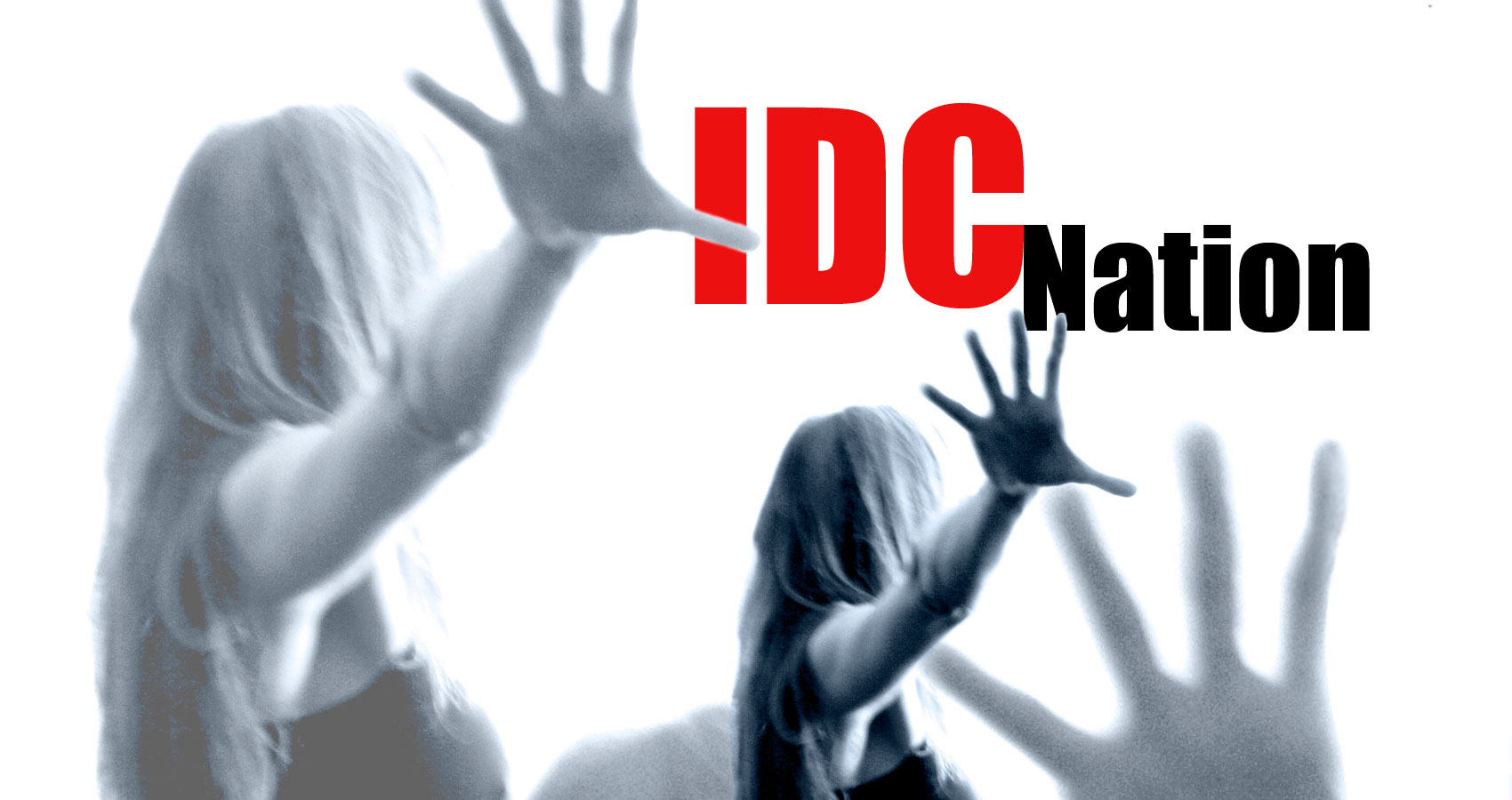 IDC Nation at Spillwords.com