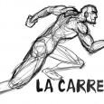 La Carrera at Spillwords.com