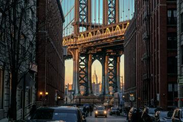 New York at Spillwords.com