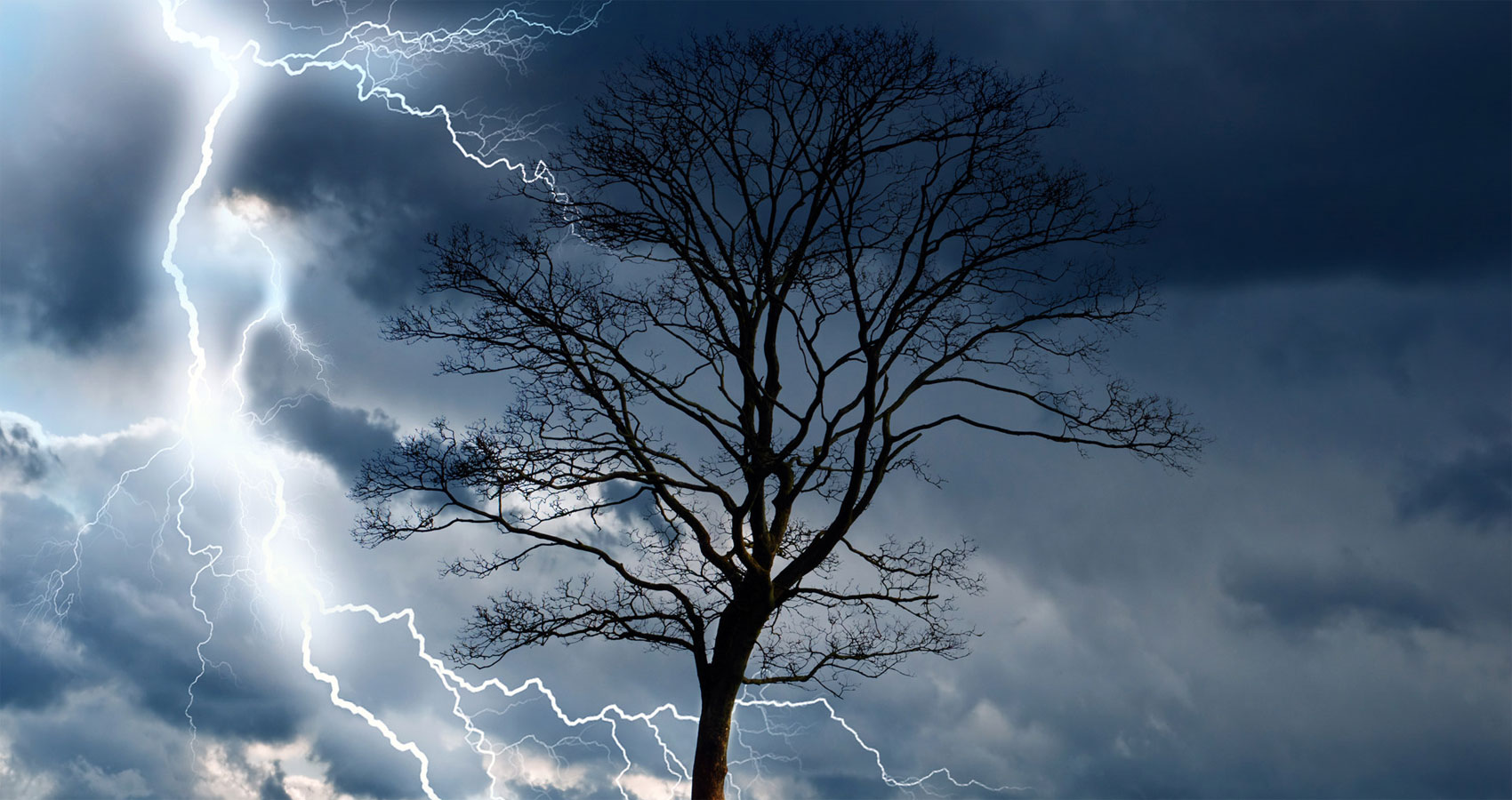 Storm at Spillwords.com