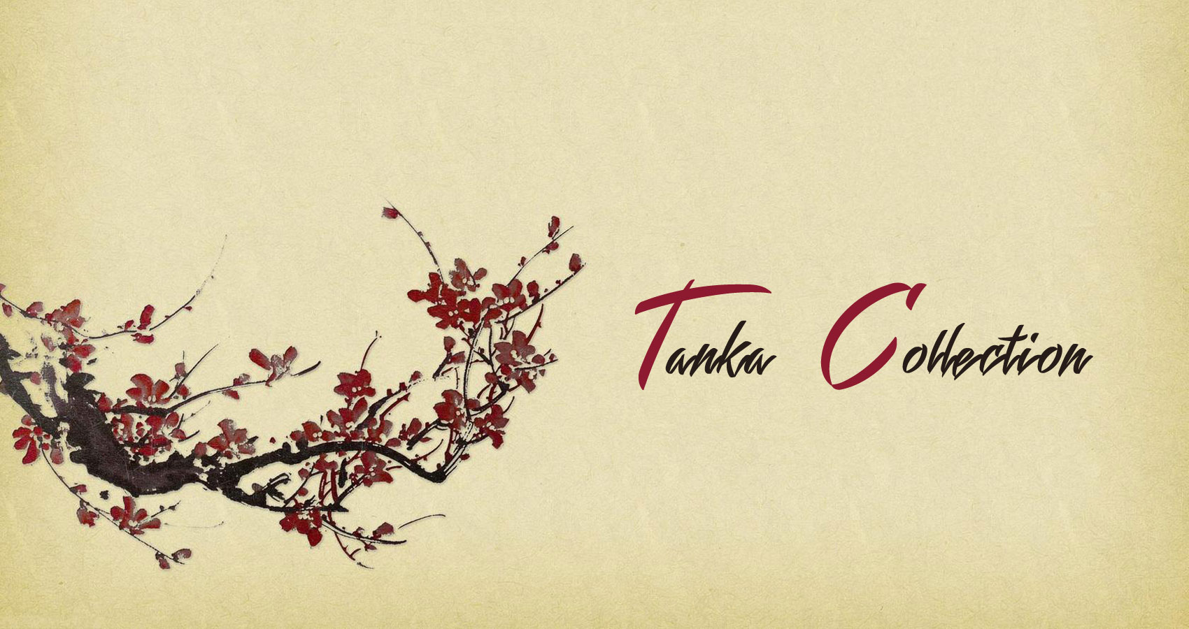 Tanka Collection at Spillwords.com
