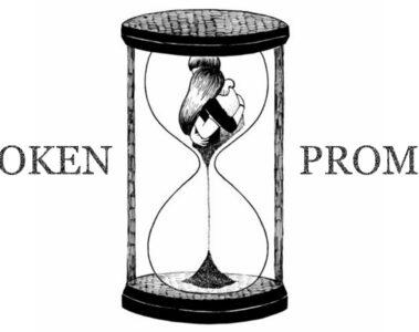 Broken promises at Spillwords.com