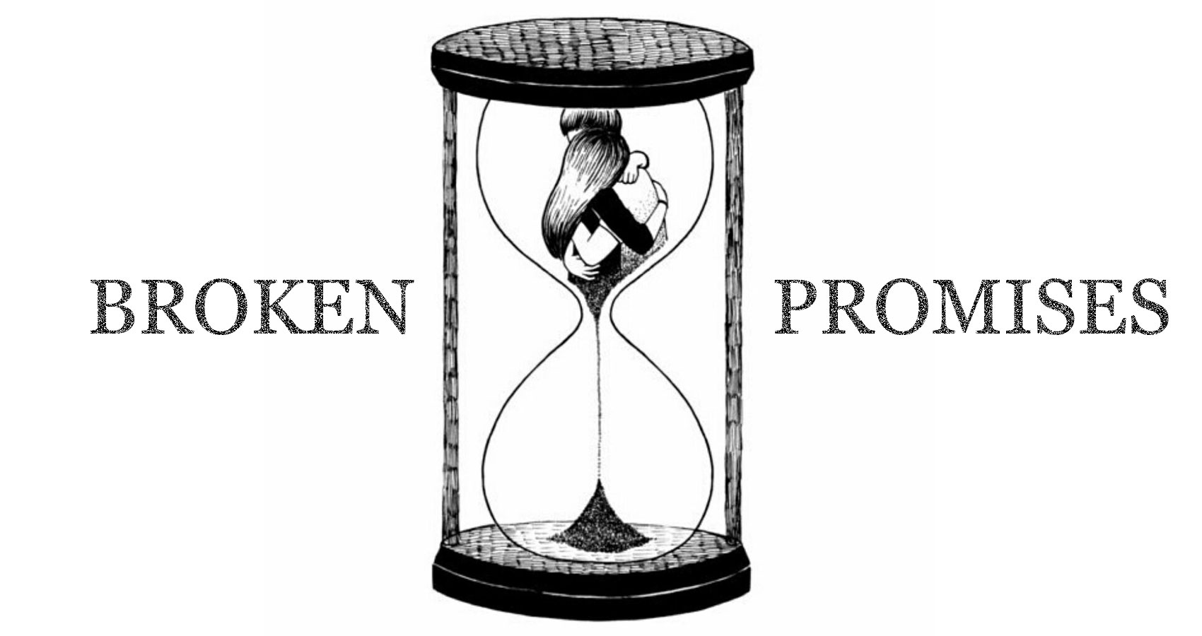 Broken promises at Spillwords.com