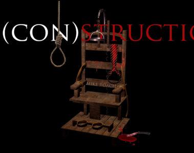 De(con)struction at Spillwords.com