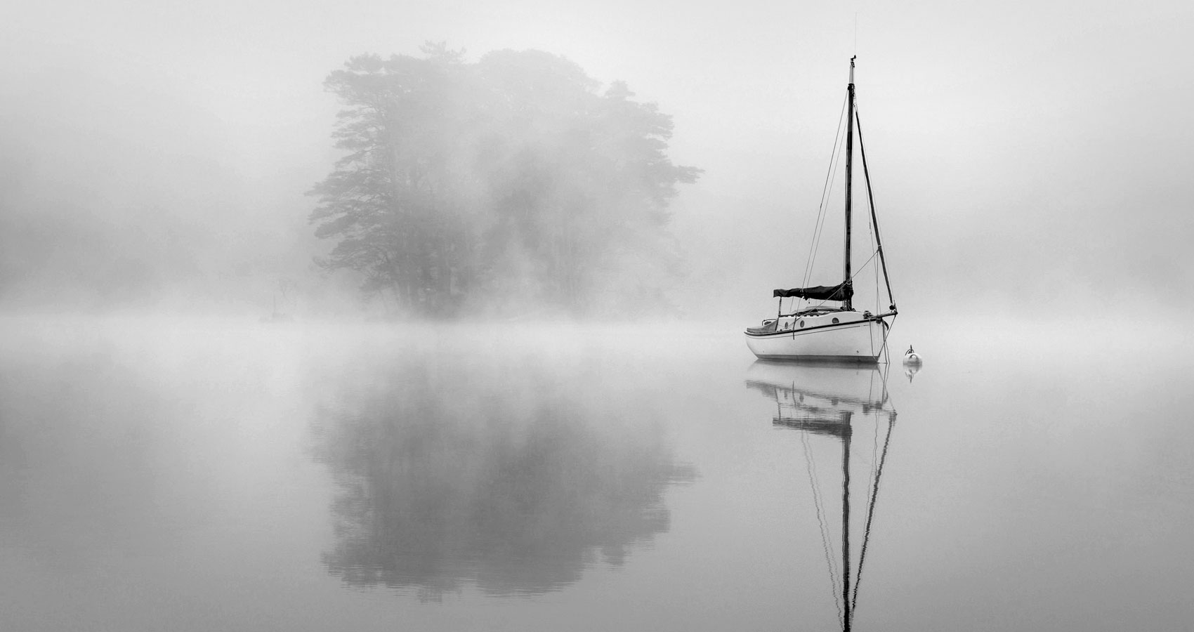 Foggy view at Spillwords.com