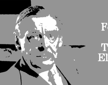 For T.S. Eliot by Thomas Park at Spillwords.com