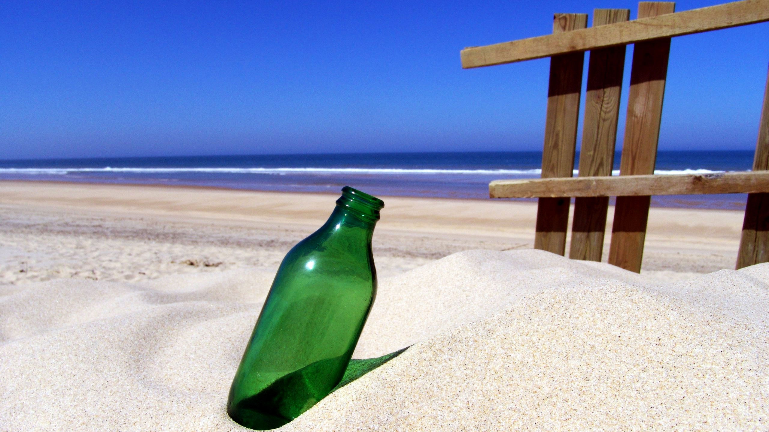 I left a bottle so you could sail your note to sea at Spillwords.com