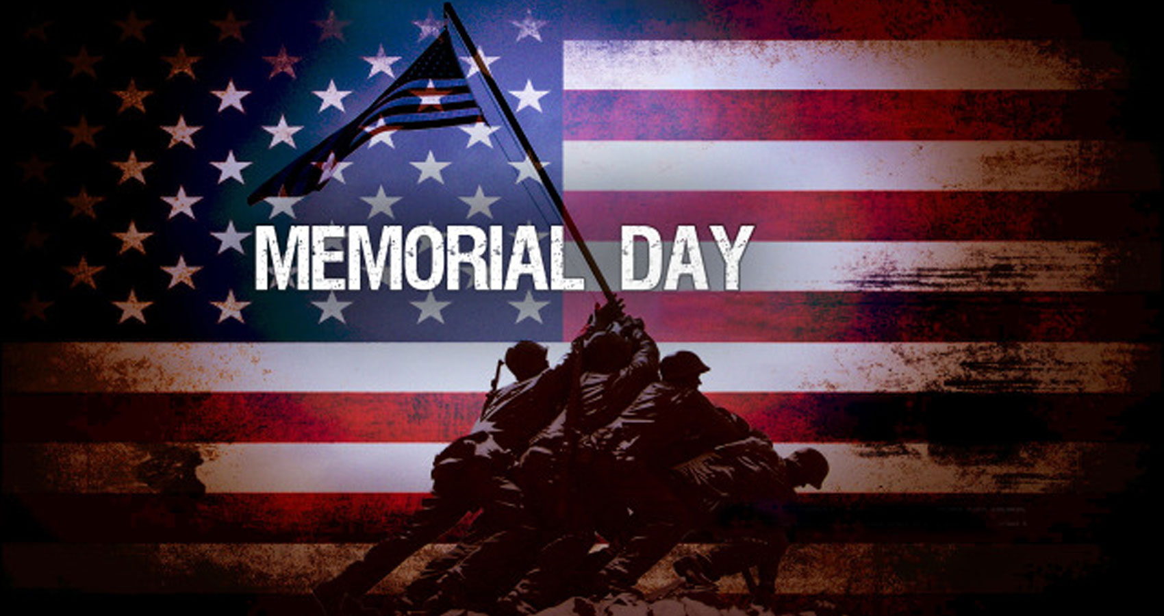 Memorial Day History at Spillwords.com