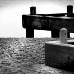 Photographers Journal - Docks in Crash Boat, Aguadilla PR at Spillwords.com