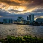 Photographers Journal - Caribe Hilton Hotel, PR at Spillwords.com