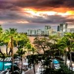 Photographers Journal - Condado Plaza Hotel, PR at Spillwords.com