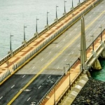 Photographers Journal - Puente dos Hermanos, PR at Spillwords.com