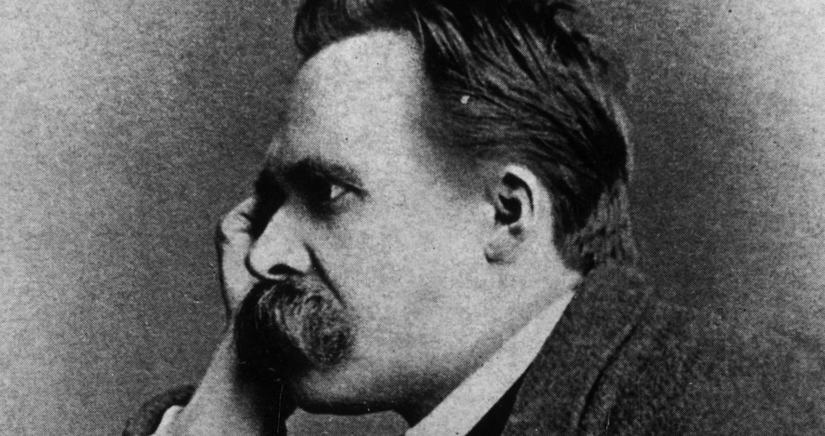 The political message of Nietzsche's 'God is dead' at Spillwords.com