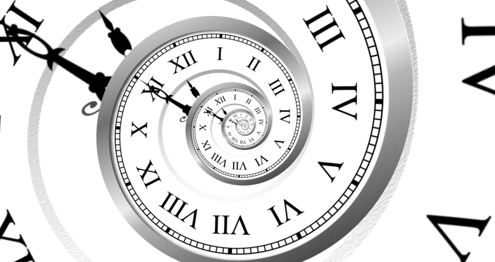 Tick-Tock by Collaborating Minds of Anne G & J.M.G. at Spillwords.com