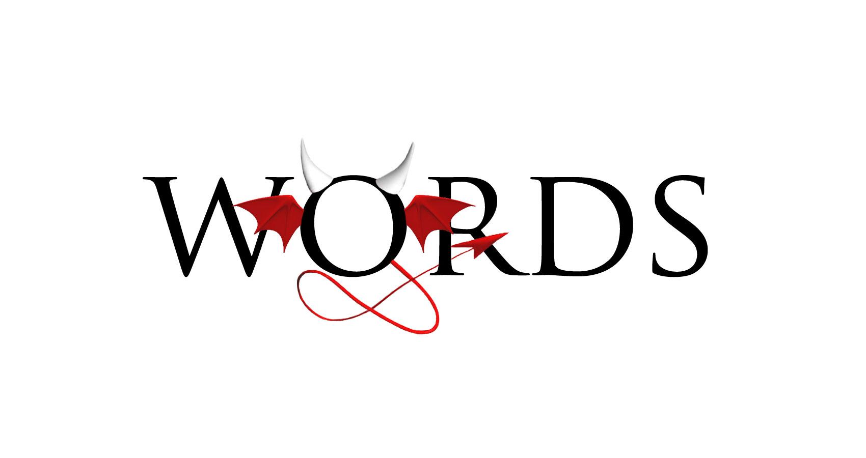 Words at Spillwords.com