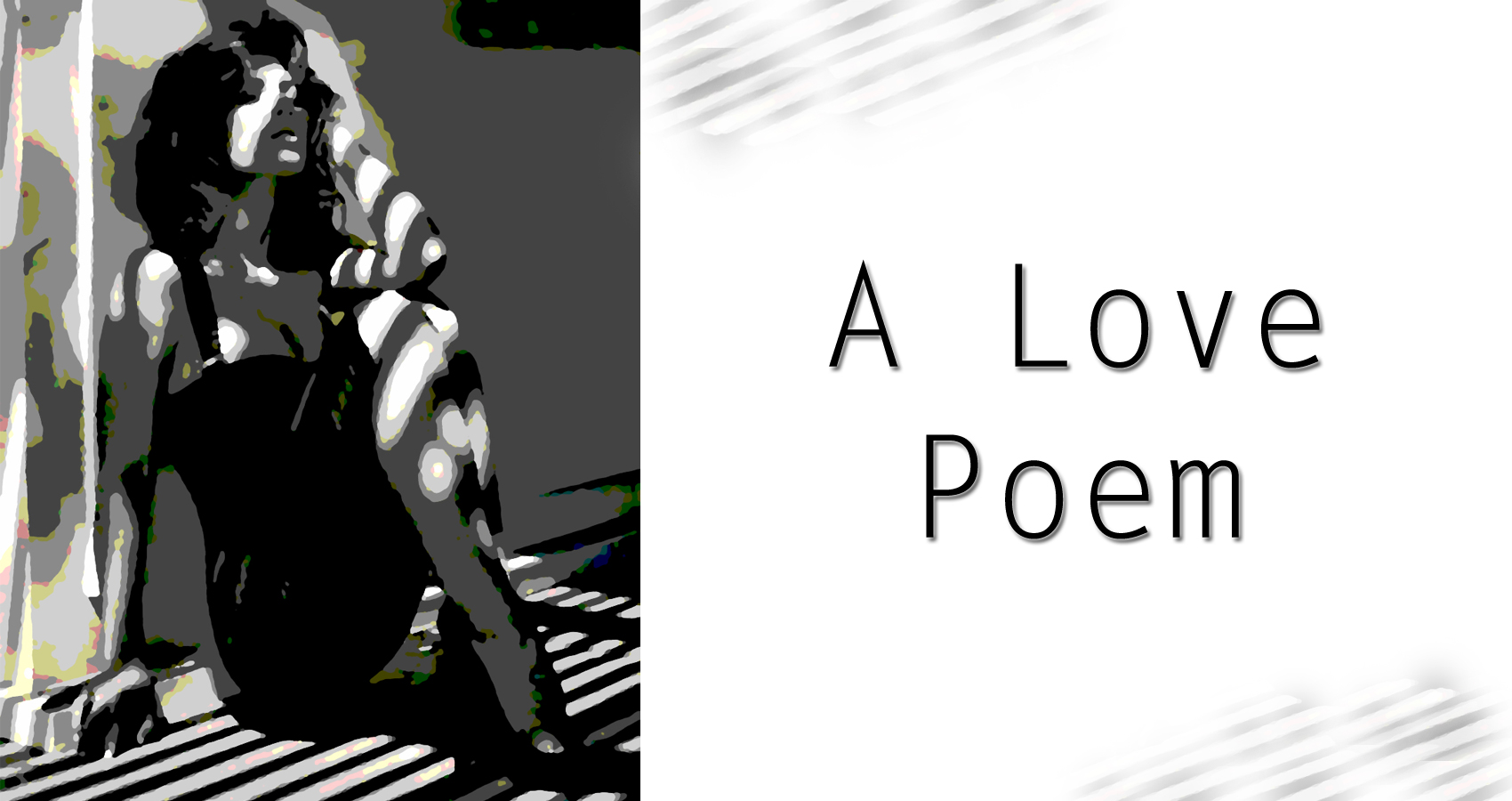A Love Poem by Thomas Park at Spillwords.com