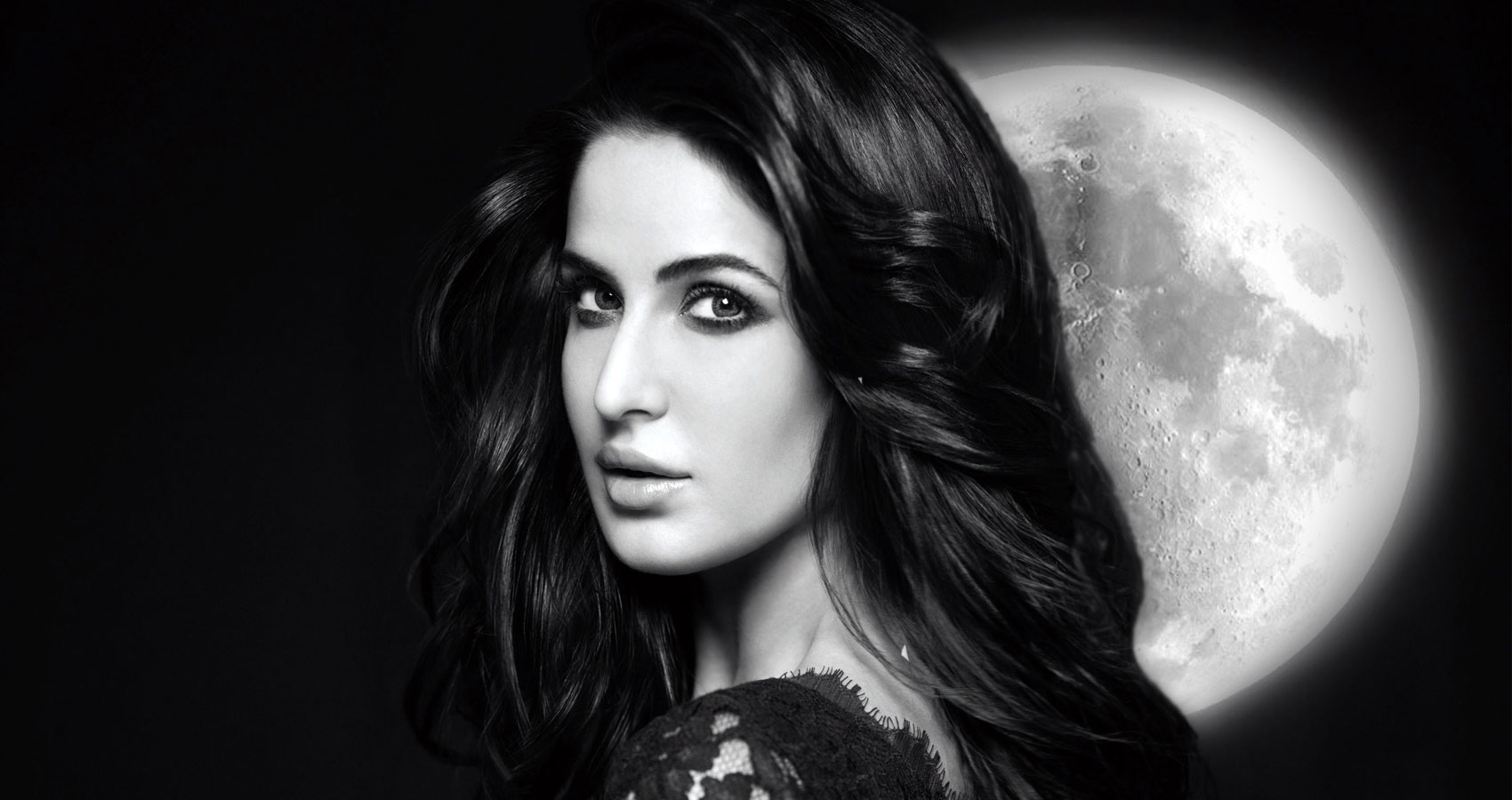 Calling Me by Aaron McMillan at Spillwords.com