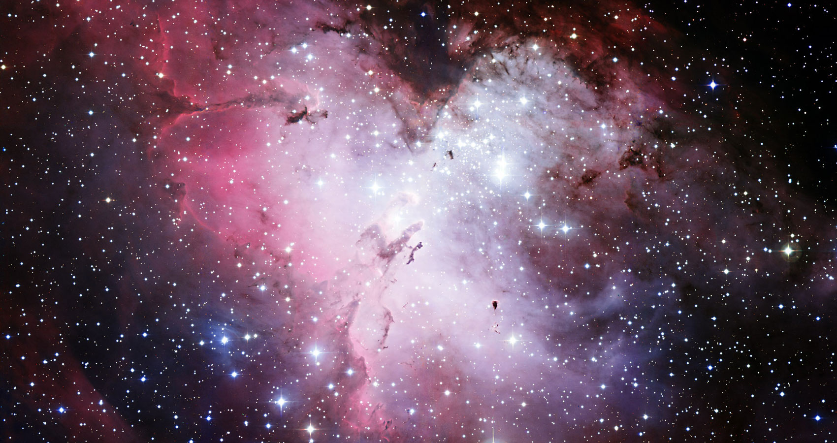 Love by Odonko-ba at Spillwords.com