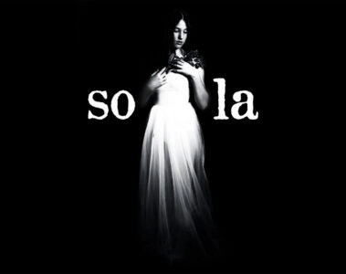Sola by Natalia Aeschliman at Spillwords.com