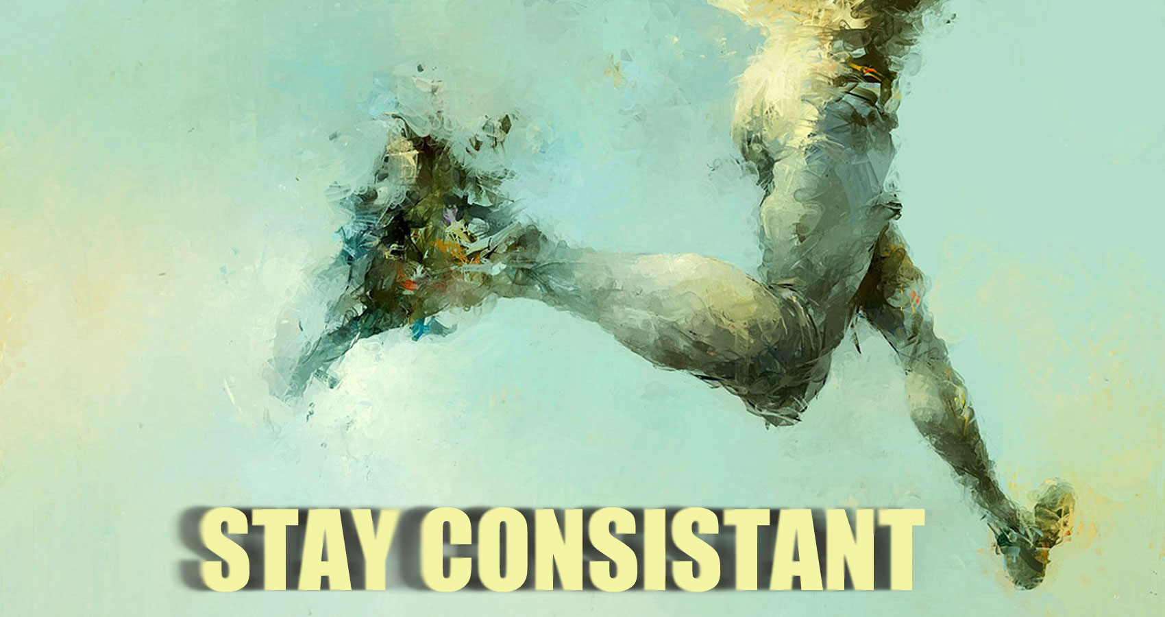 Stay consistent at Spillwords.com