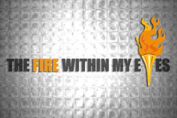 The Fire Within My Eyes by of Anne G & J.M.G. at Spillwords.com