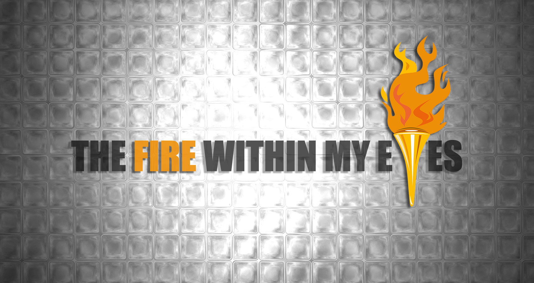 The Fire Within My Eyes by of Anne G & J.M.G. at Spillwords.com