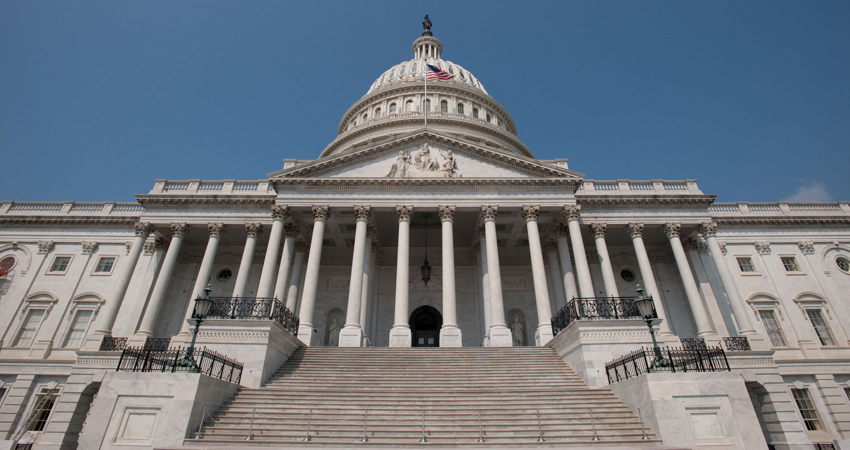 A Capitol Offense, by Peter Carlson at Spillwords.com