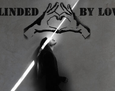 Blinded By Love written by Lucinda S. Horel at Spillwords.com