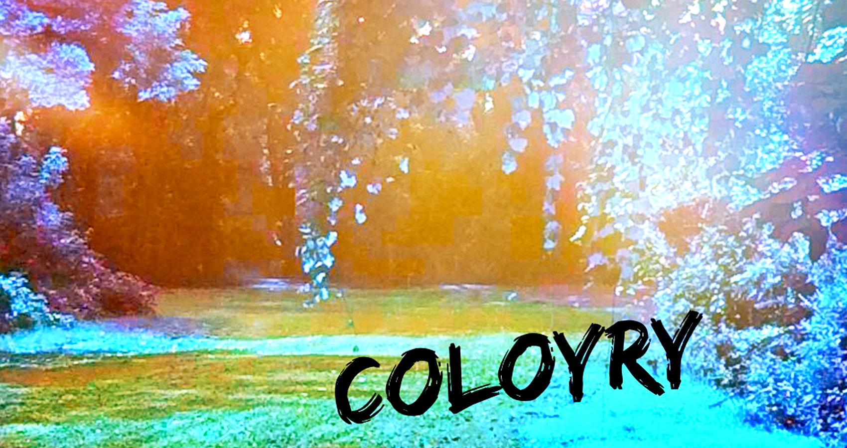 Coloyry by Rando Mithlo at Spillwords.com