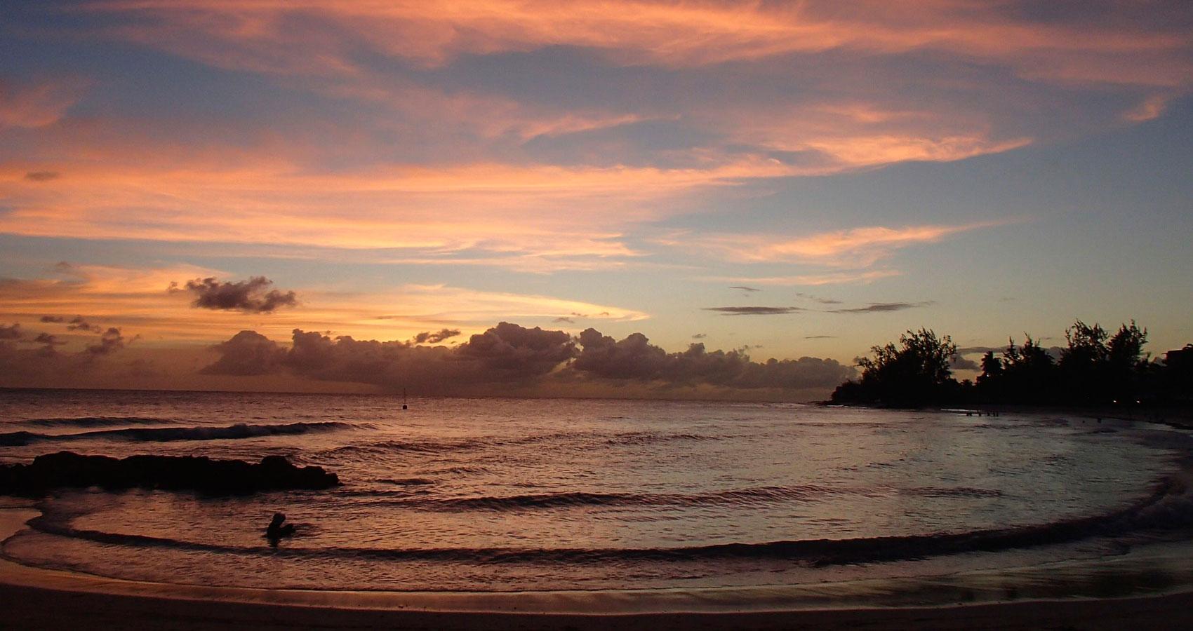 Dawn by Linda Dobinson at Spillwords.com