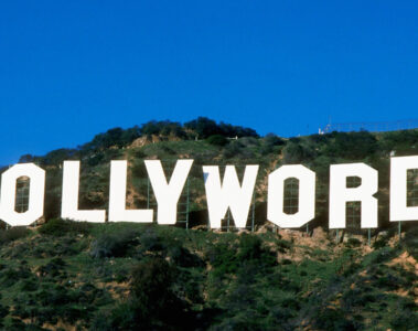 Hollyword written by Alan Mitnick at Spillwords.com