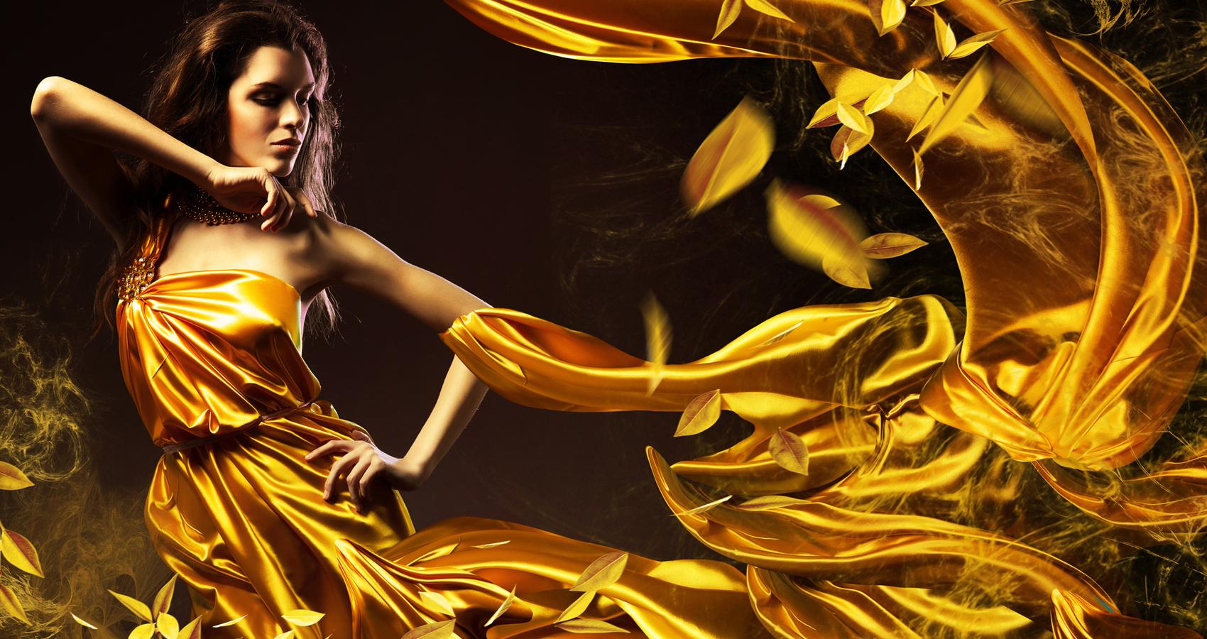 I am A Dancer! by Shruthi Shankel at Spillwords.com