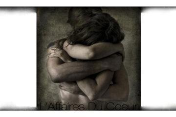 L'Affaires Du Coeur written by Rebellion Girl at Spillwords.com