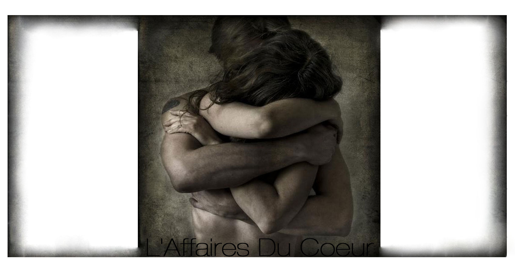 L'Affaires Du Coeur written by Rebellion Girl at Spillwords.com