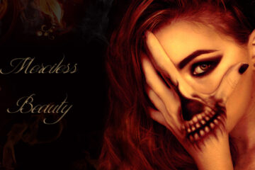 Merciless Beauty by Dendra D.M. at Spillwords.com